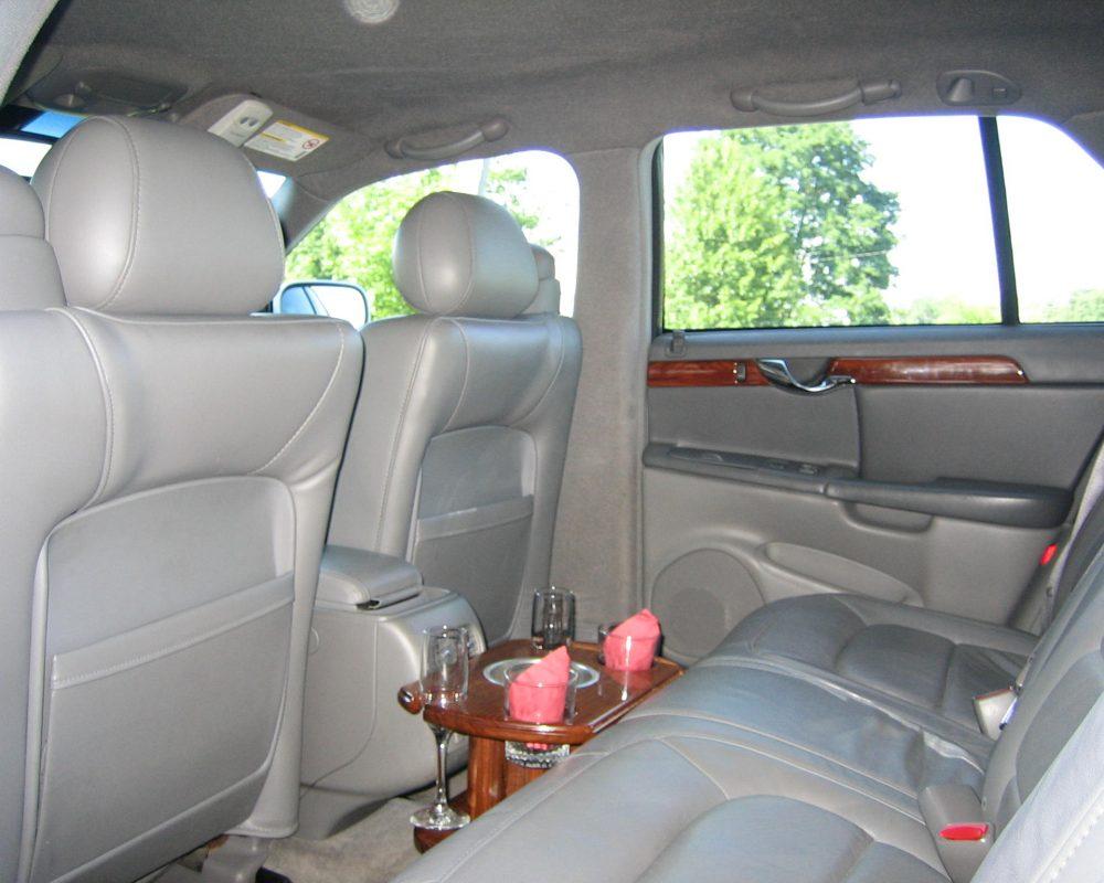 cadillac-sedan-3